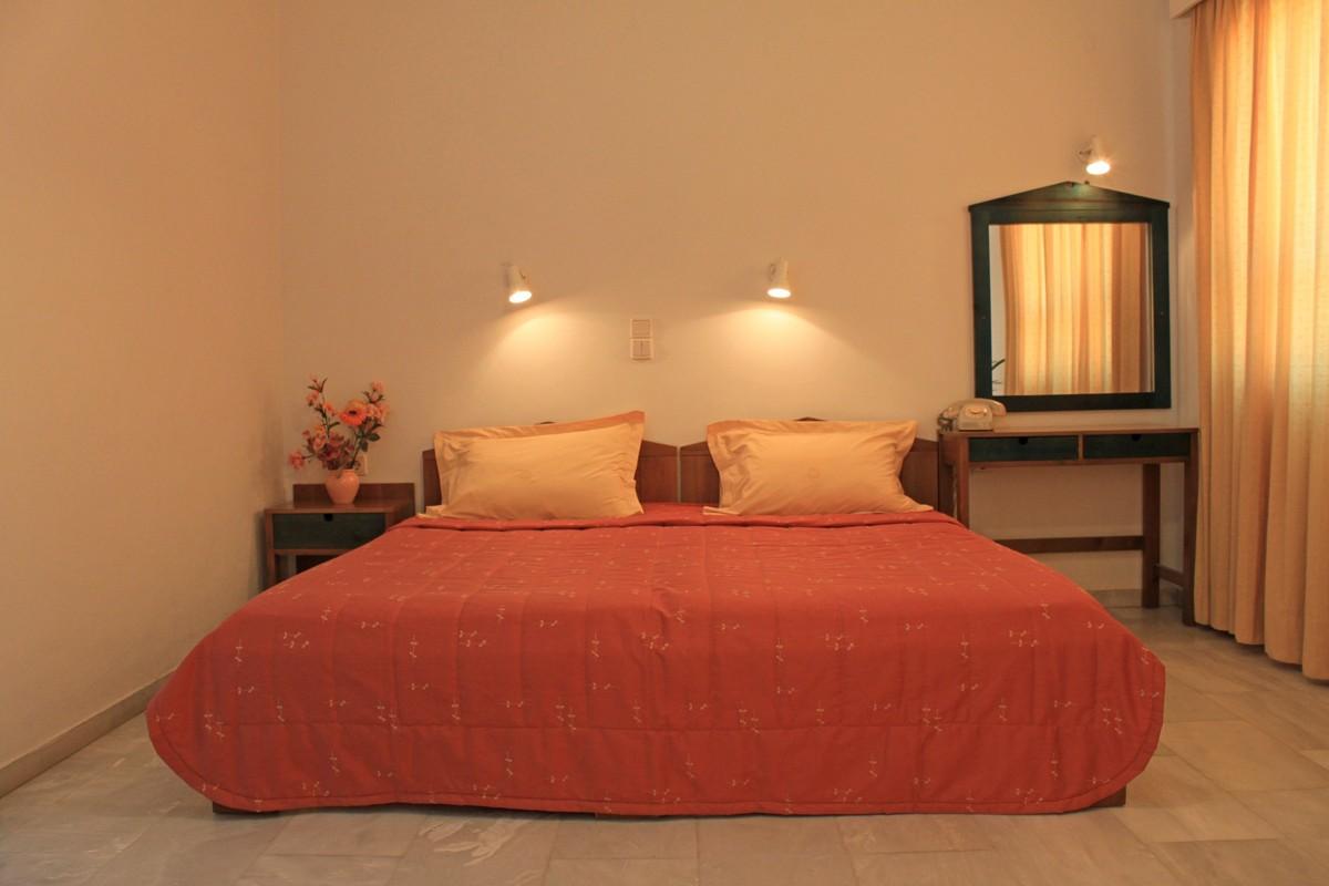 Calypso Hotel Chania Apartments